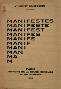 cover-of-manifestes-1925